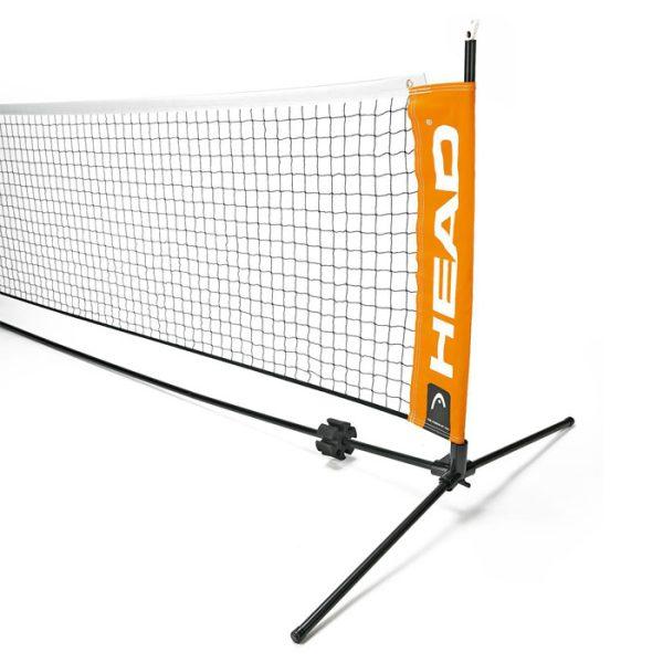 تور قابل حمل زمین تنیس هد مدل Net