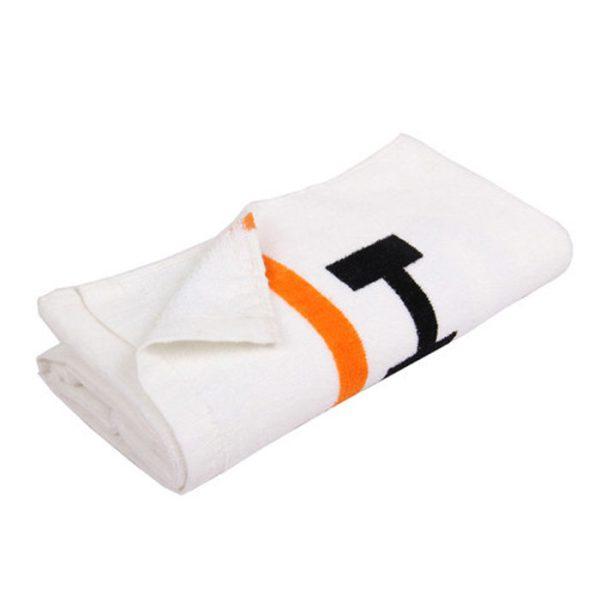 حوله ورزشی هد مدل Towel
