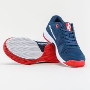 کفش تنیس و پدل بولپدل
