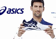 کفش-تنیس