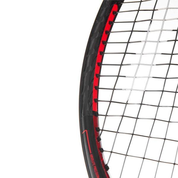 راکت تنیس هد سری Prestige مدل Graphene Touch S