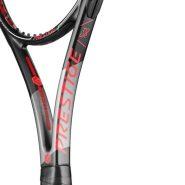راکت تنیس هد سری Prestige مدل Graphene Touch Tour