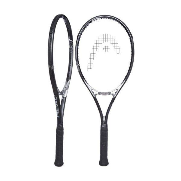 راکت تنیس هد سری MXG مدل MXG 1 U30