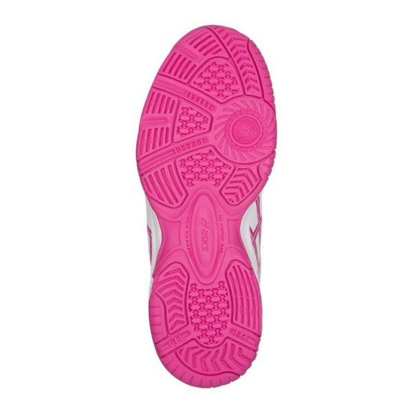 کفش پدل و تنیس اسیکس مدل GEL GAME 5