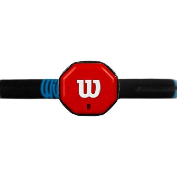 راکت تنیس ویلسون مدل ULTRA 100 CV