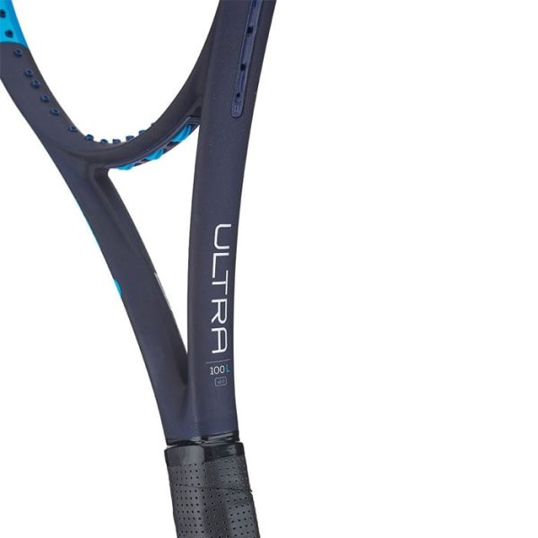 راکت تنیس ویلسون مدل ULTRA 100 L