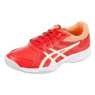 کفش تنیس اسیکس بچگانه مدل Court Slide Gs